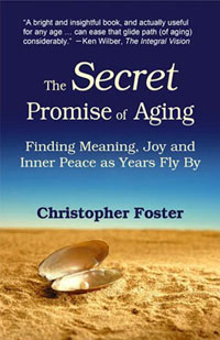 The Secret Promise of Aging